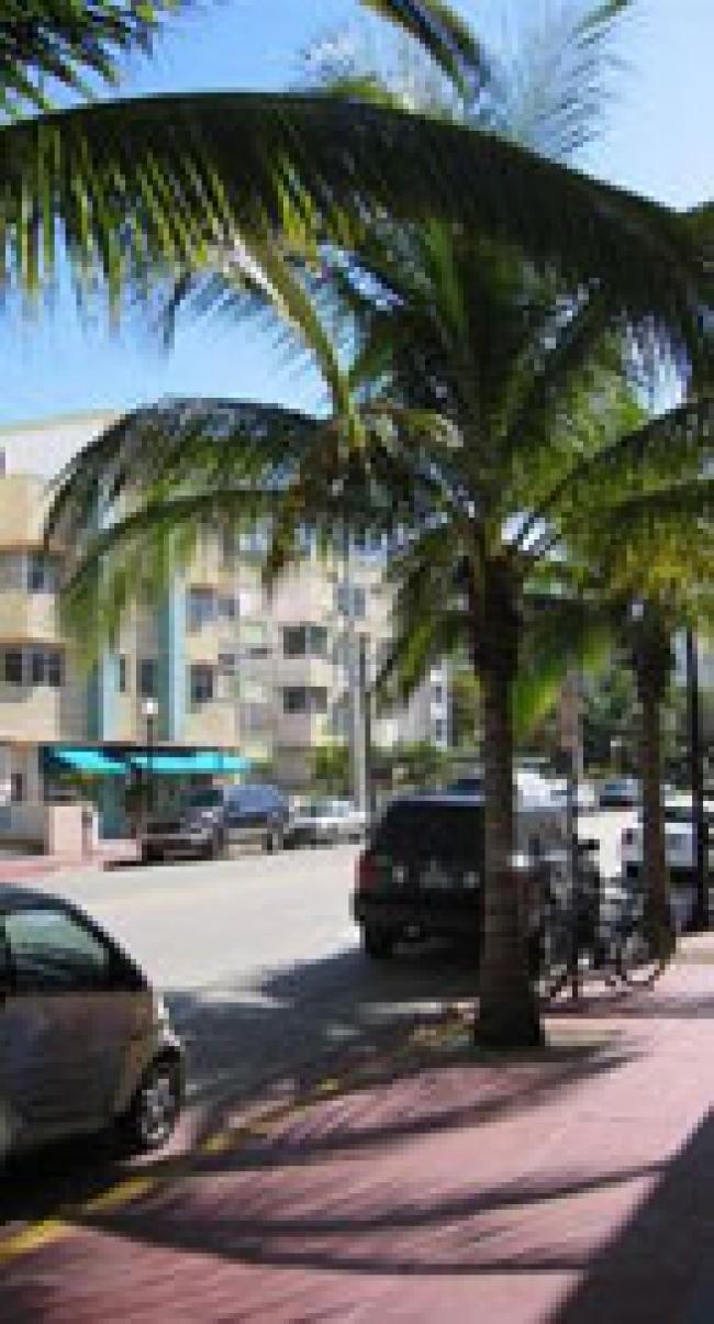 Miami y Cancun - Cancún / Miami /  - Guajira Viajes y Turismo